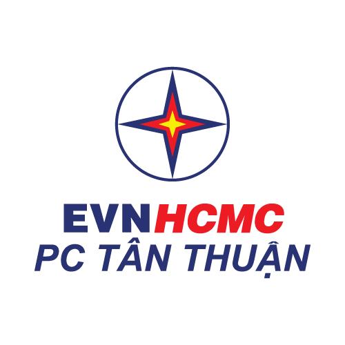 Điện lực Tân Thuận Q4